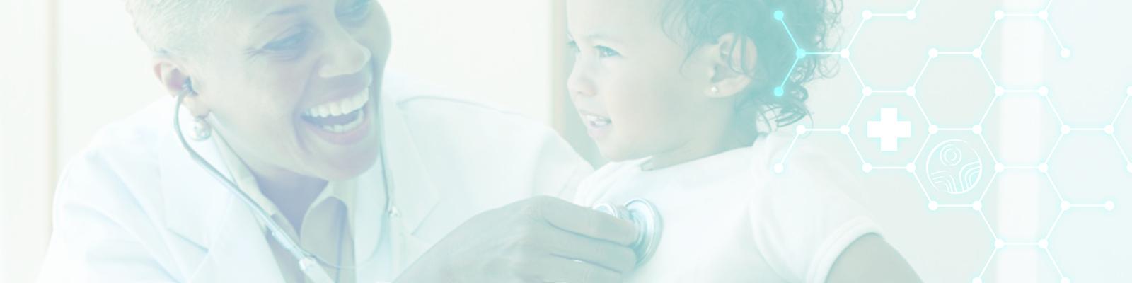 sociedade mineira de pediatria