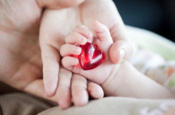 Cardiopatia Congênita: Como abordar