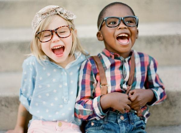 óculos miopia