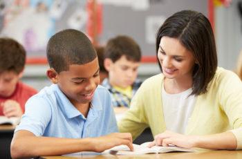 Saúde escolar: mitos e ficções