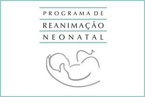 Por que fazer o curso de Reanimação Neonatal na SMP?