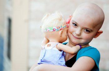 Câncer Infantojuvenil: desafios para o diagnóstico precoce