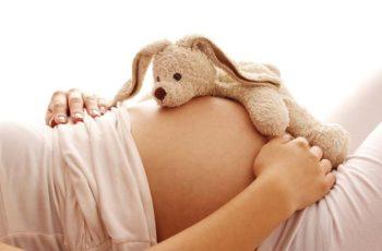 Prevenção da gravidez na adolescência: uma questão de saúde pública