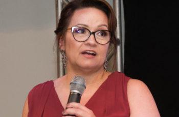 Conheça a nova presidente da SMP, Dra. Marisa Lages Ribeiro
