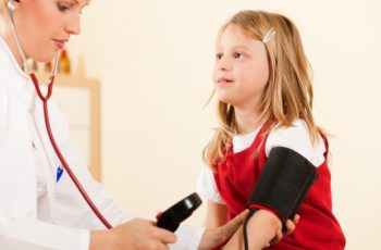 A importância do diagnóstico preventivo das doenças renais pediátricas