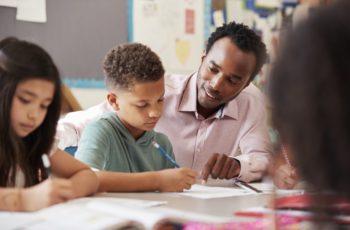 Dificuldade de aprendizagem escolar: como abordar?