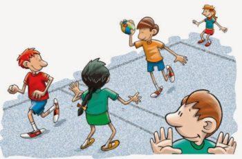 Avaliação Médica para Prática de Exercícios em Pediatria